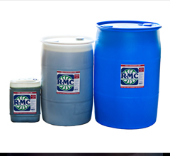 R-MC available in multiple size containers